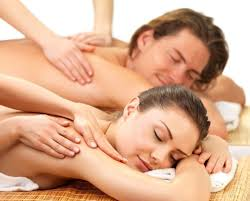 Body_Massage_couples