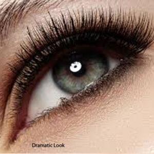 Dramatic_Look_1