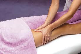 Massage_Leg