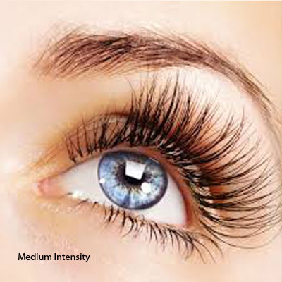 3c5d7cf9ead Lash Perfect eyelash extensions are semi-permanent lasting up to 8-12 weeks  with regular maintenance.