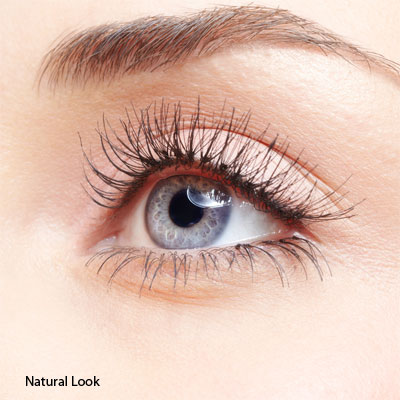Eyelash Extensions | Manor Lodge Health & Beauty – Castle Cary Somerset