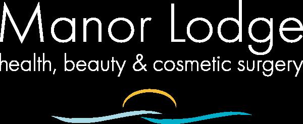 Manor Lodge Health & Beauty  – Castle Cary Somerset